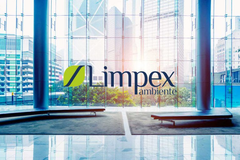 Limpex Ambiente