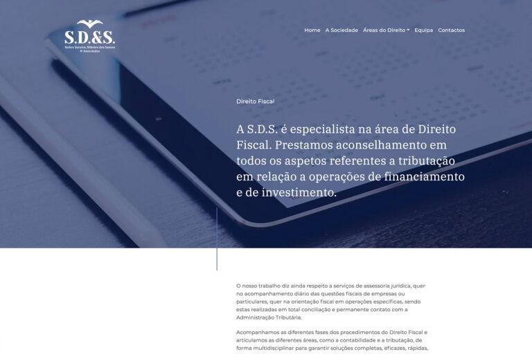 SDS Advogados